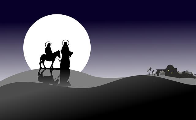 Concurso de Navidad – APA
