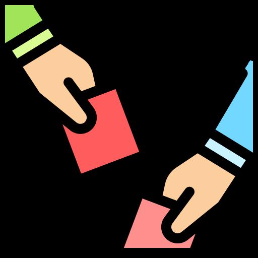 Resultados Elecciones del Consejo Escolar