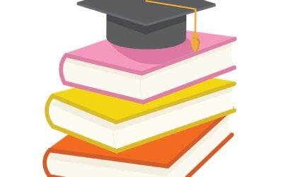 Propuesta Provisional de Ayudas de Libros